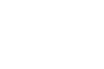 Exceptional Standards of Dental Care at affordable prices!