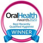 oral-health-2020-winner-brqh