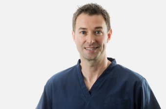 people-dr-marc-hughes