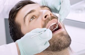 routine-dental-care