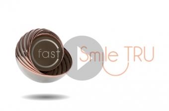 video-smile-tru